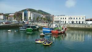 rafting santurtxi (3)